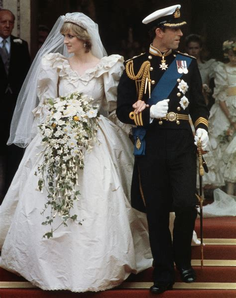 The Wedd by Cleopatra To Princess Kate Historical Weddings
