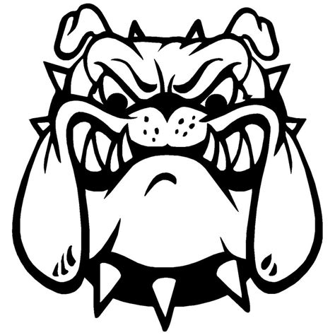 Emblem Stiker Timbul Nos Hitam Type 02 bulldog motorcycle reviews shopping bulldog motorcycle reviews on aliexpress