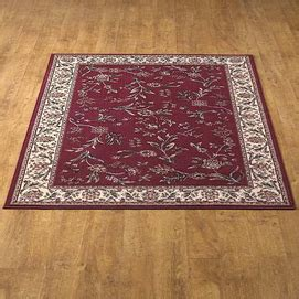 Area Rugs In Ottawa Smileydot Us Area Rug Cleaning Ottawa