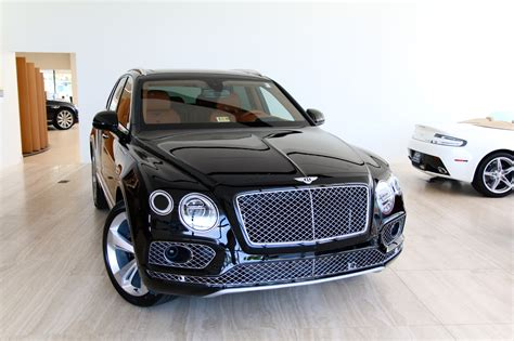 bentley onyx interior 100 onyx bentley interior 2018 bentley bentayga