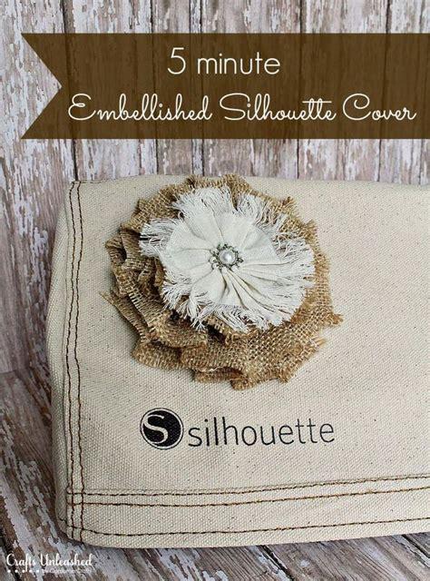 diy burlap crafts diy tutorial diy burlap crafts diy 5 minute embellished