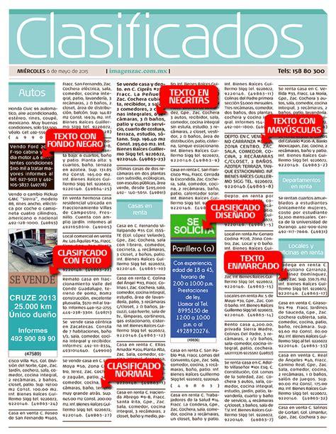 anuncios y clasificados clasificados empleos autos anuncios y clasificados clasificados empleos autos
