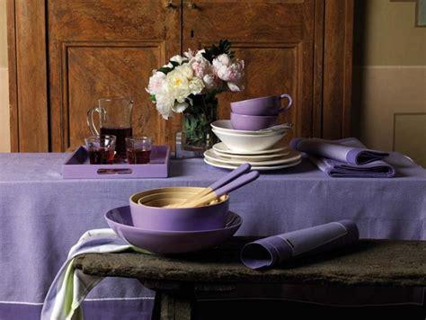 Biancheria Per La Casa Torino biancheria per la casa e complementi d arredo torino