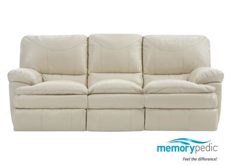 Finance On Sofas by Pay Monthly Sofas No Deposit Pay Monthly Sofas No Deposit