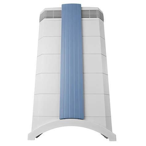 iqair multigas air purifiers  mcs air purifier  shipping achooallergycom
