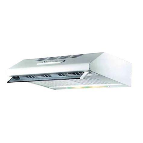 lada specchio bagno led mm illuminazione cappa tecnowind n3 sottopensile scarico