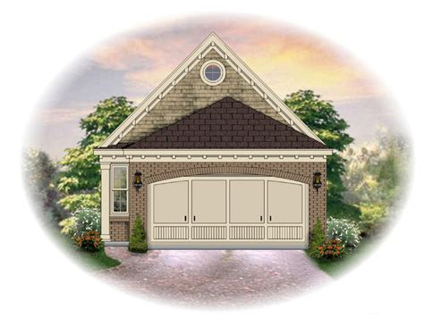 House Plans For Narrow Lots With Front Garage Hartford Hill Narrow Lot Home Plan 087d 1239 House Plans And More