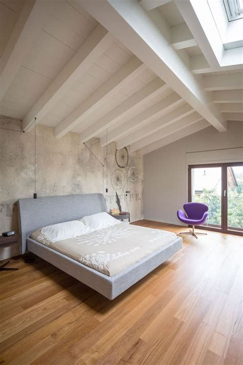 soffitto di legno le 17 migliori idee su soffitti in legno su