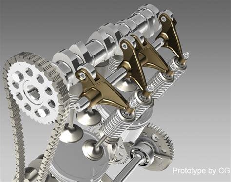 honda performance engines 2016 honda africa development review engine frame