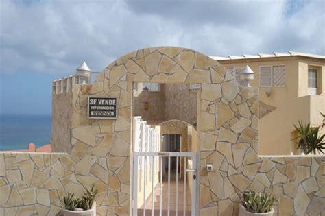 wohnung mieten auf fuerteventura eigentumswohnung apartment in costa calma fuerteventura