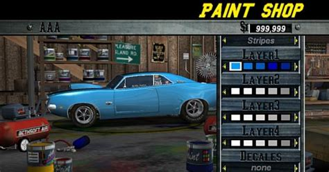 download game drag racing clasic mod ihra drag racing sportsman edition rare classic drag