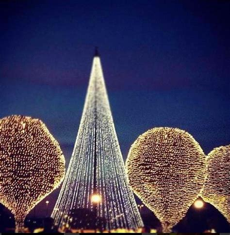 Longview Lights by 1000 Images About Kc On Photography
