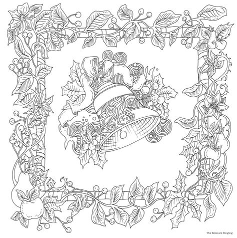 Coloring Pages Coloring Sheets For Sunday School List Coloring Page