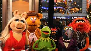 rainbow rejection muppets wrong muppets
