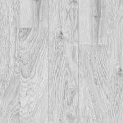 pergo living expression plank 4v silver oak laminate