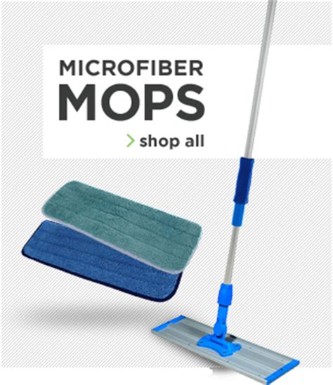Microfiber Multi Purpose Heavy Duty Clothdark Blue30x40 2 simplee cleen mop and 2 microfiber pads