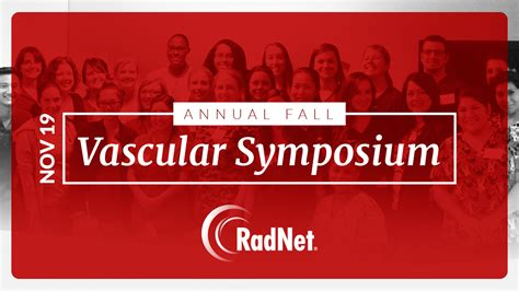 11th annual barnabas health cardiovascular symposium victor valley imaging victorville ca