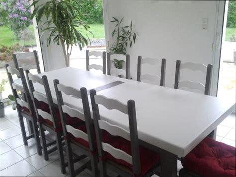 repeindre des chaises repeindre des chaises en bois chaise en bois moderne