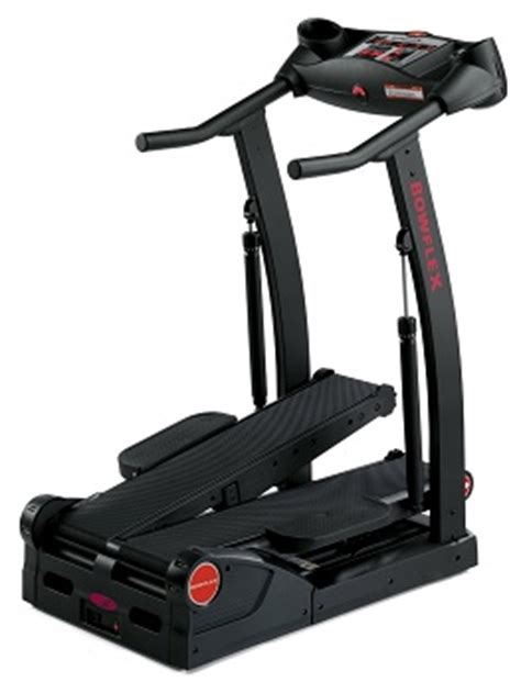 bowflex tc5000 treadclimber smart monkey fitness