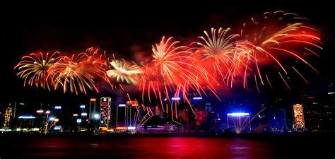new year hers hong kong photos lunar new year south china morning post