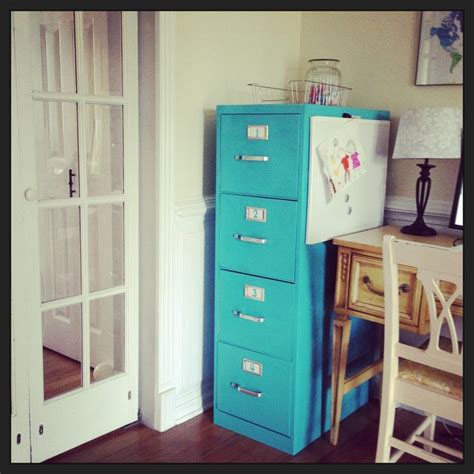 Upcycled Filing Cabinet 26 Best Images About Upcycled File Cabinets On Pinterest Filing Cabinet Desk Beverages And