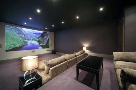 rooms in house somerset house a stunning dream home with indoor cinema