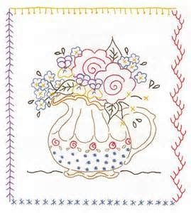 embroidery design rogers ar 17 best images about my designs on pinterest dish