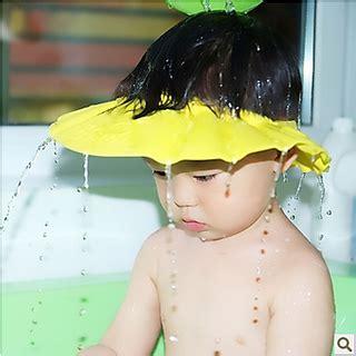 Johnsons Baby Bath Milk Rice 400ml baby bath adjustable shower shoo visor cap buy baby