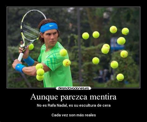 imagenes motivadoras tenis im 225 genes y carteles de tenista desmotivaciones