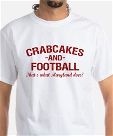 Wedding Crashers T Shirt by Football Quotes T Shirts Shirts Tees Custom