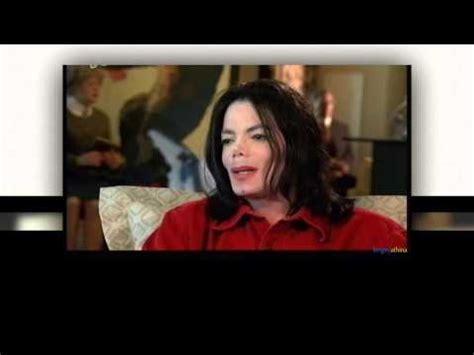 michael jackson bidet why michael jackson s skin turned white as he got