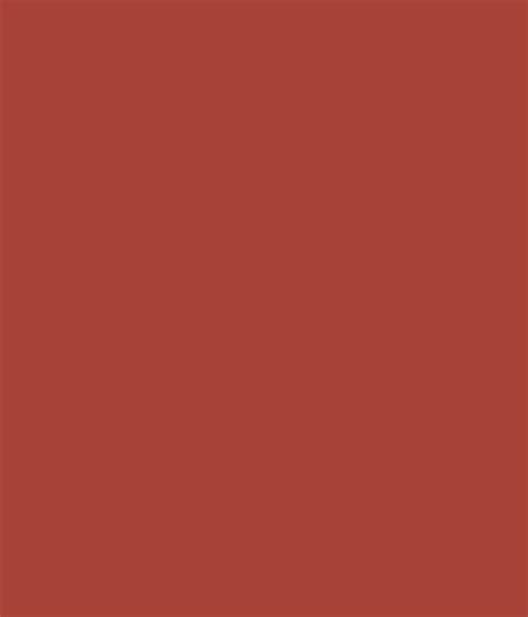 buy asian paints apcolite premium emulsion terracotta n at low price in india snapdeal