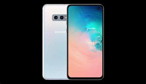 samsung galaxy s10 512gb price in india specs april 2019 digit