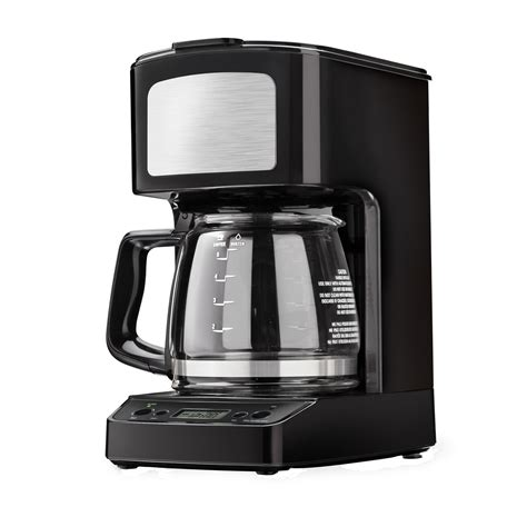 Mr Coffe Coffee Makers: A Must Have for Every Household   All About Coffee