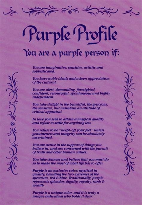 color purple quotes everything you done to me 17 best images about hat on hat