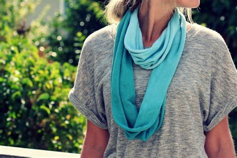 tutorial pashmina ombre 88 best images about scarves on pinterest pashmina scarf