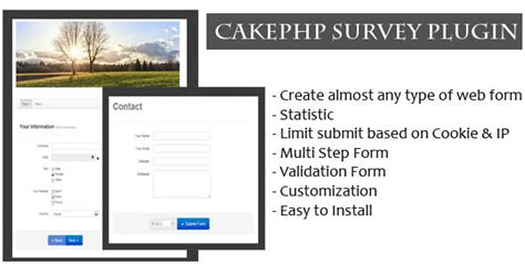 cakephp layout login amazing cakephp template pictures inspiration exle