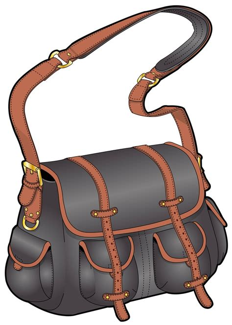 Tote Bag Tas Tangan Bag 2 83 best fashion flat sketches images on drawing ideas drawings of and fashion drawings