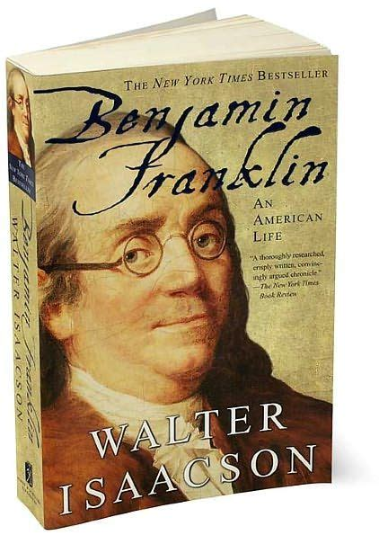 benjamin franklin mini biography i fear the man who drinks water and so remembers t by
