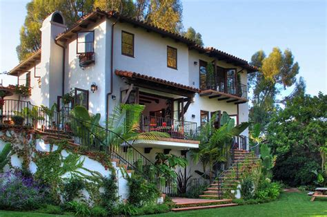 spanish style home design spanish style house plans ideas house style design