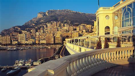 best hotel monaco best luxury hotels in monaco top 10 page 10 of 10