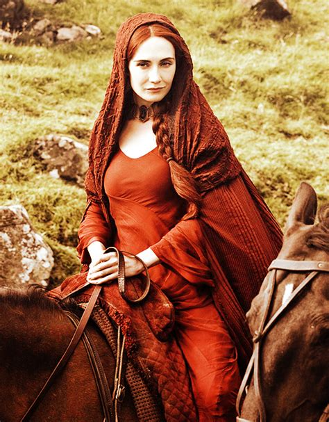 who is the lady in the game of war advert women crush wednesday the women of game of thrones