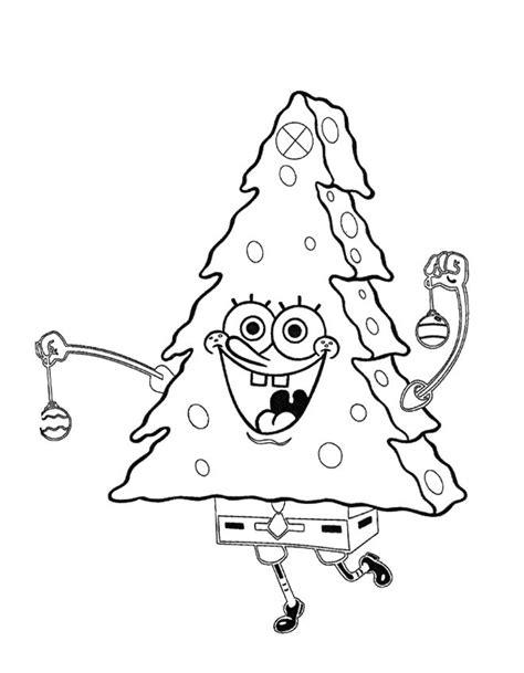 pin by classy funny pics on funny spongebob pinterest