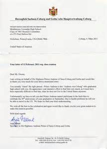Sle Letter Of Resignations by Manypics Pictures Resignation Letter Sle