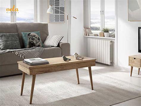 muebles online vintage muebles vintage baratos online sillas c 243 modas mesas