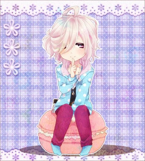 louis brothers conflict asahina louis brothers conflict image 1685980