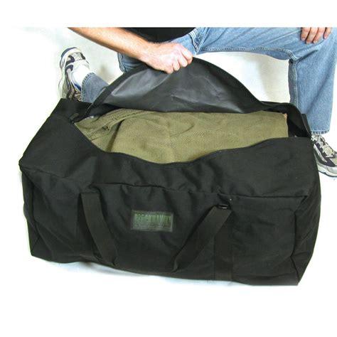 blackhawk cz gear bag blackhawk 174 cz gear bag black 20606 style