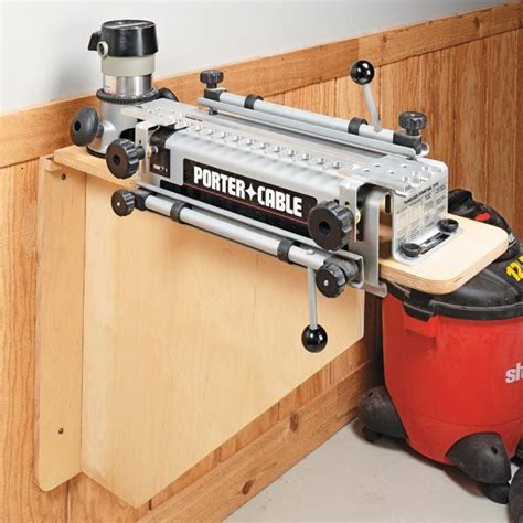 porter cable dovetail jig templates porter cable dovetail jig templates free 24 best workshop