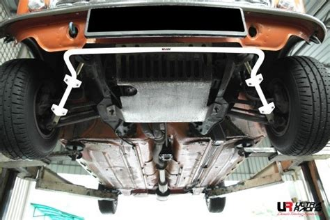 Strutbar Stabilizer Ultra Racing Toyota Harrier 2014 1959 blmc mini cooper 850cc front sway bar 18mm performance car parts nz best prices