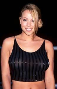 Celebrities with transparent tops celebrities without bra 22